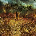 MY DYING BRIDE - A HARVEST OF DREAD