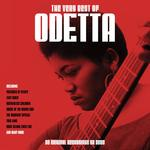 ODETTA - THE VERY BEST OF