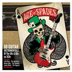 VARIOUS - ACE OF SPADES