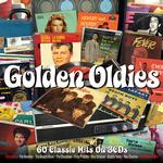 VARIOUS - GOLDEN OLDIES