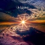 KLONE - LE GRAND VOYAGE (180G HEAVYWEIGHT VINYL)