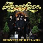 GHOSTFACE KILLAH - GHOSTFACE KILLAHS
