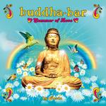VARIOUS ARTISTS - BUDDHA-BAR - SUMMER OF LOVE