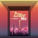 VARIOUS ARTISTS - TOO SLOW TO DISCO NEO ¿ EN FRANCE