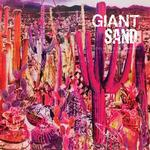 GIANT SAND - RECOUNTING OF THIN LINE MEN