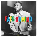 FATS DOMINO - BEST OF (180G VINYL)