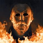 SOUNDTRACK, JOHN CARPENTER - HALLOWEEN (EXPANDED EDITION)