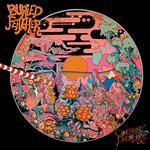 BURIED FEATHER - CLOUDBERRY DREAMSHAKE (LTD 180G VINYL INC DLC)