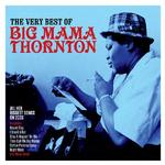 BIG MAMATHORNTON - THE VERY BEST OF