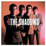 SHADOWS - THE BEST OF (180G VINYL)