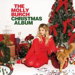 MOLLY BURCH - THE MOLLY BURCH CHRISTMAS ALBUM (GOLD VINYL)