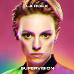 LA ROUX - SUPERVISION (LIMITED WHITE VINYL)
