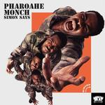 PHAROAHE MONCH - SIMON SAYS B/W INSTRUMENTAL