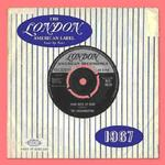 VARIOUS ARTISTS - THE LONDON AMERICAN LABEL YEAR BY YEAR ~ 1967
