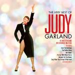 JUDY GARLAND - THE VERY BEST OF