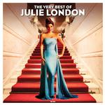 JULIE LONDON - THE VERY BEST OF (180G VINYL)