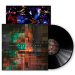 PINEAPPLE THIEF - HOLD OUR FIRE (180G VINYL)