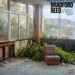BRADFORD REED - WHAT'S GOOD FOR THE GOOSE IS GOOD