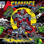 CZARFACE - THE ODD CZAR AGAINST US