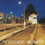 THE LUCKSMITHS - NATURALISTE
