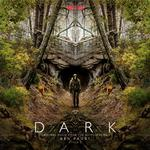 SOUNDTRACK, BEN FROST - DARK: CYCLE 2 - ORIGINAL MUSIC FROM THE NETFLIX SERIES (VINYL)