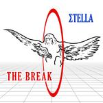 STELLA - BREAK