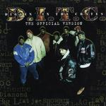 D.I.T.C. - OFFICIAL VERSION