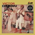 BLACK IROKOS, VICTOR CHUKWU - AKALAKA / THE POWER (DOUBLE VINYL)