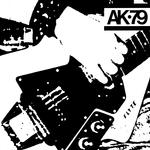 VARIOUS - AK79 (40TH ANNIVERSARY REISSUE - RED VINYL)
