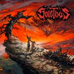 SOLOTHUS - REALM OF ASH AND BLOOD