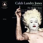 CALEB LANDRY JONES - THE MOTHER STONE (BABY BLUE VINYL)