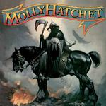 MOLLY HATCHET - MOLLY HATCHET