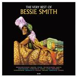 BESSIE SMITH - THE VERY BEST OF (180G VINYL)