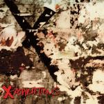 X-ASPIRATIONS - X-ASPIRATIONS 40 YEAR ANNIVERSARY EDITION (LP RECORD)
