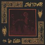 OLD TOWER - THE LAST EIDOLON