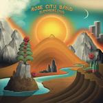 ROSE CITY BAND - SUMMERLONG (VINYL)