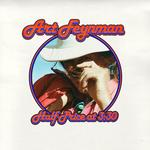 ART FEYNMAN - HALF PRICE AT 3:30 (RED VINYL)