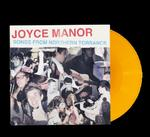 JOYCE MANOR - SONGS FROM NORTHERN TORRANCE [LP] (OPAQUE YELLOW VINYL)