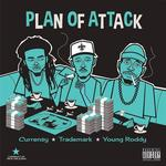 CURRENSY / TRADEMARK DA SKYDIVER / YOUNG RODDY - PLAN OF ATTACK