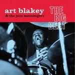 ART BLAKEY - BIG BEAT (180G VINYL)