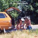 VARIOUS ARTISTS - BOB STANLEY PRESENTS 76 IN THE SHADE