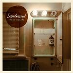 SUNDRESSED - HOME REMEDY (VINYL)