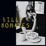 BILLY NOMATES - BILLY NOMATES (LIMITED YELLOW COLOURED VINYL)