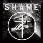 UNIFORM - SHAME (SMOKE COLOURED VINYL)