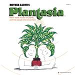 MORT GARSON - MOTHER EARTH'S PLANTASIA (DOUBLE LP AUDIOPHILE EDITION)