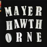 MAYER HAWTHORNE - RARE CHANGES