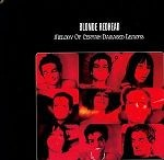 BLONDE REDHEAD - MELODY CERTAIN DAMAGED LEMONS