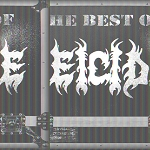 DEICIDE - BEST OF DEICIDE, THE