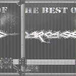 CARCASS - BEST OF CARCASS, THE