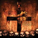 DEICIDE - STENCH OF REDEMPTION, THE